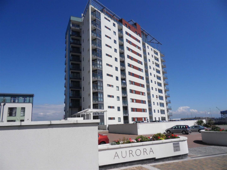 Aurora, Marina, Swansea, SA1 1FY